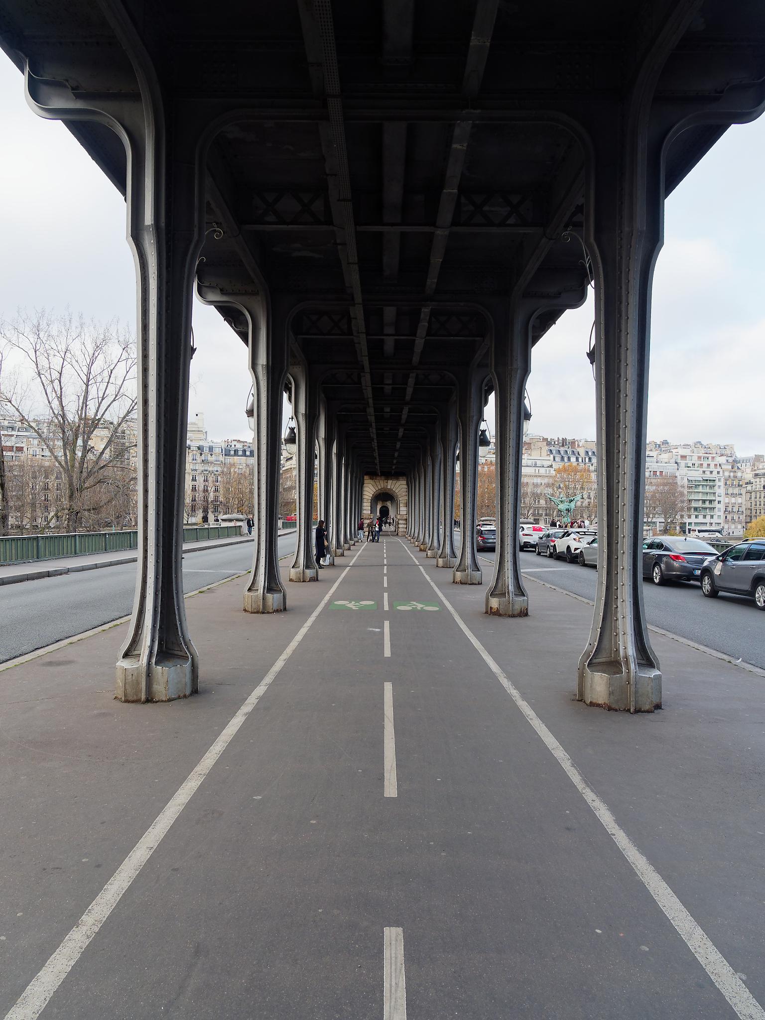 Paris XV(2)