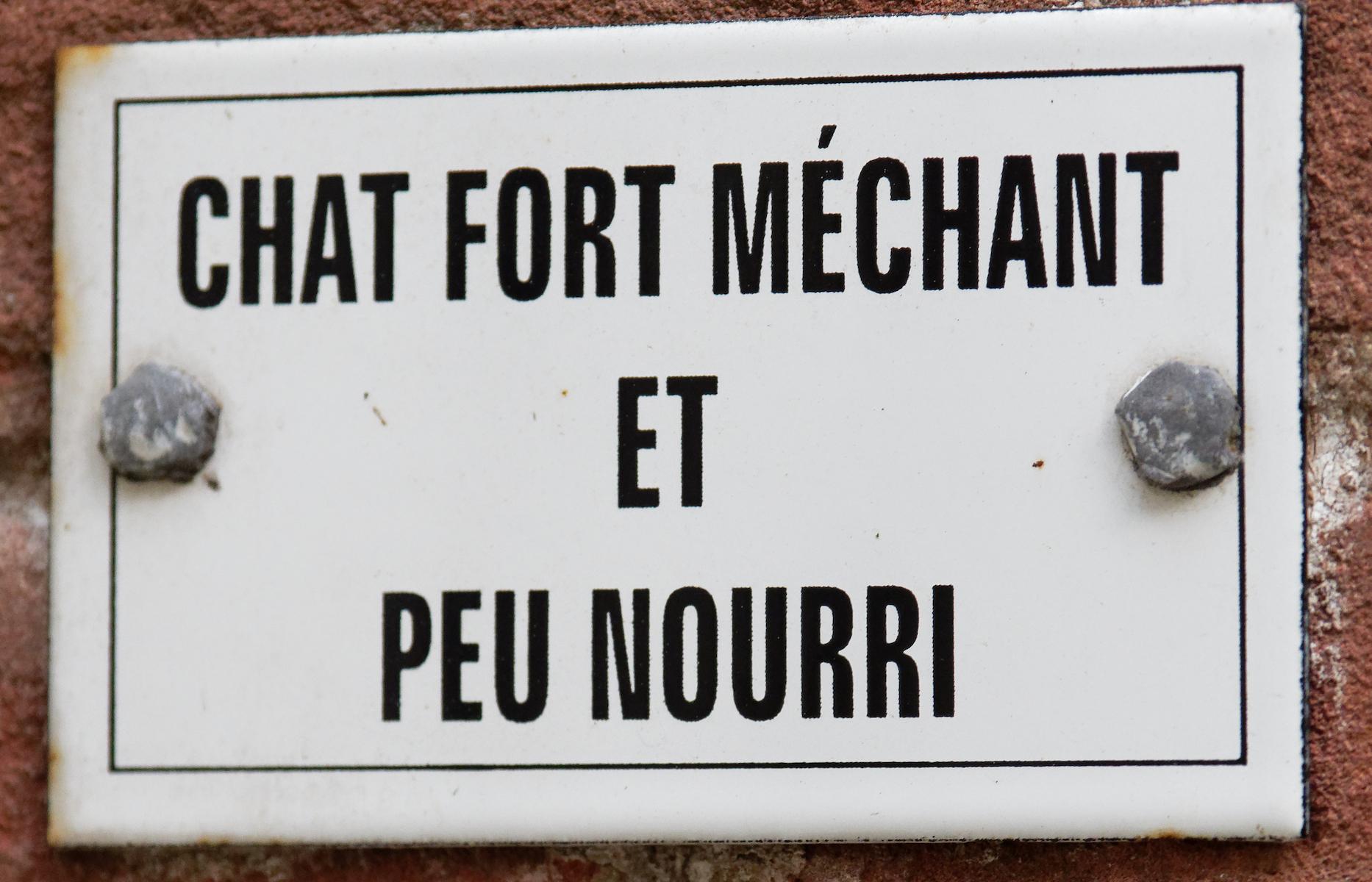 Paris Etroit