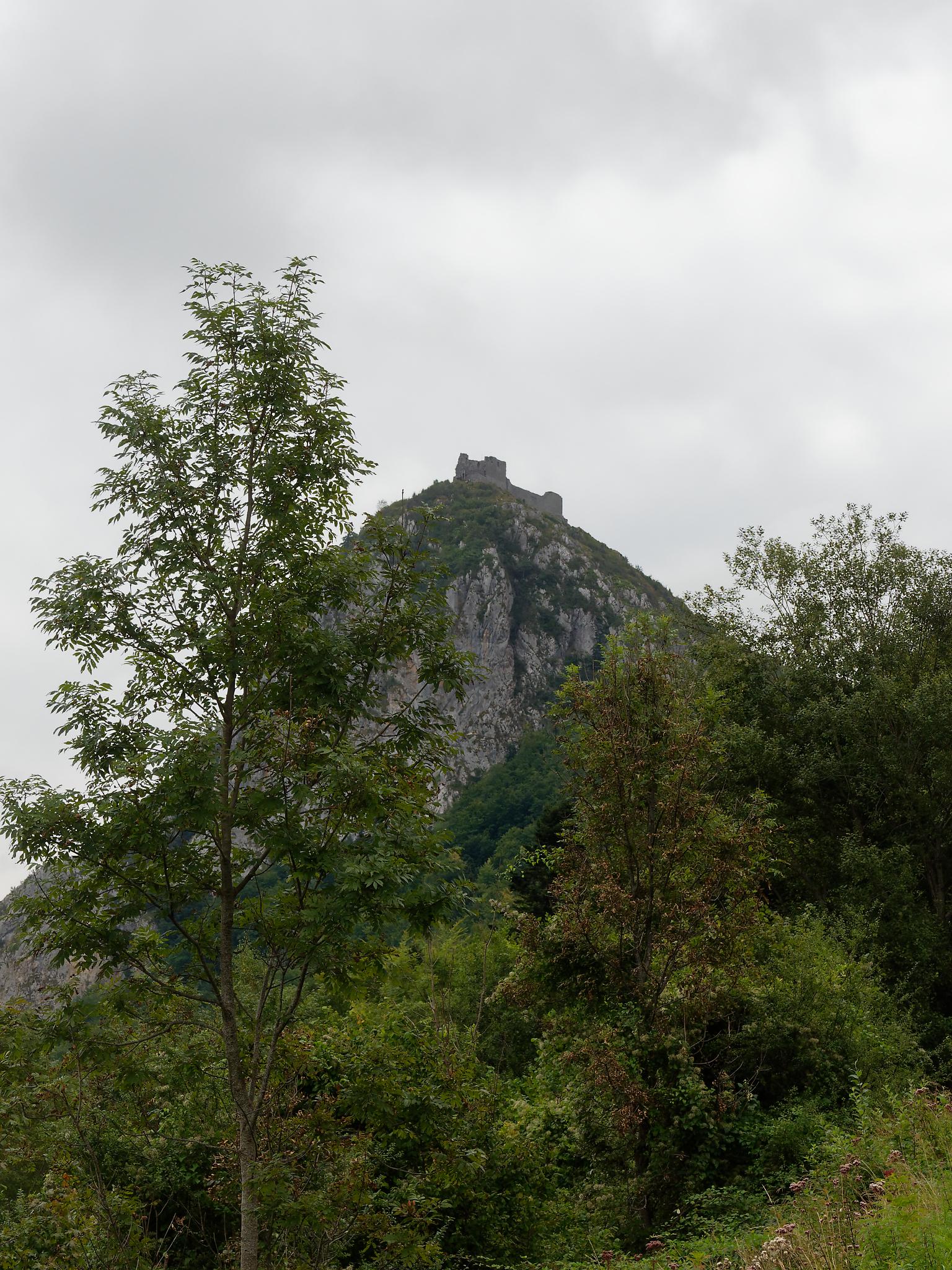 2 Septembre 2021 – Castelnaudary – Ur (Mésopotamie)